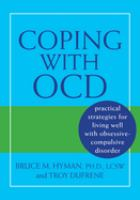 Coping With OCD