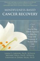 Mindfulness-based Cancer Recovery