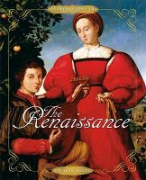 Everyday Life in the Renaissance