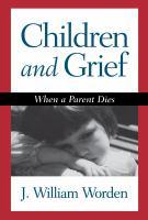 Children and Grief