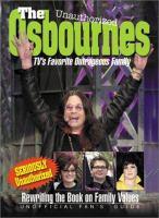 The Unauthorized Osbournes
