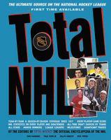 Total NHL