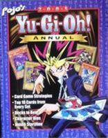 Pojo's 2005 Yu-Gi-Oh! Annual