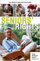 Seniors' Rights