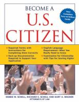 Become A U.S. Citizen