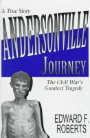 Andersonville Journey