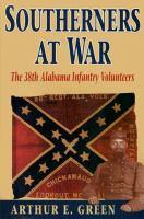 Southerners at War