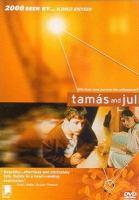 Tamás És Juli