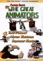 The Great Animators
