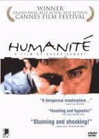 Humanit�e