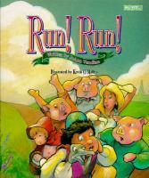Run! Run!