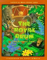The Royal Drum