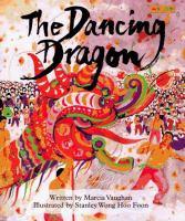 The Dancing Dragon