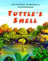 Tuttle's Shell