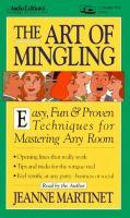 The Art Of Mingling