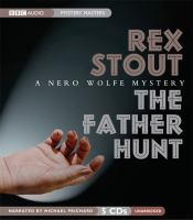 The Father Hunt