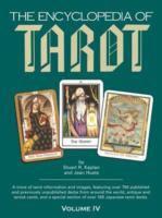 The Encyclopedia of Tarot