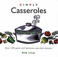 Simply Casseroles