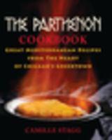 The Parthenon Cookbook