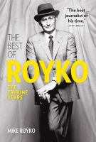 The Best of Royko