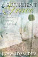 A Sufficient Grace