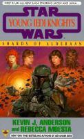 Shards of Alderaan