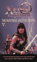 The Huntress And The Sphinx