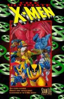 The Ultimate X-Men