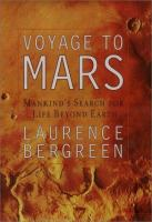 Voyage to Mars