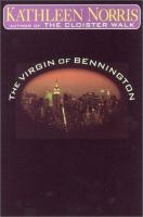 The Virgin of Bennington