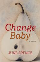 Change Baby