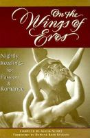 On the Wings of Eros