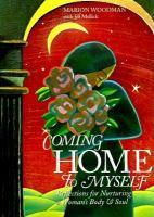 Coming Home to Myself