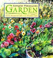 Simple Pleasures of the Garden