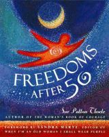 Freedoms After 50