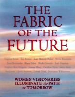 The Fabric of the Future