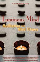 Luminous Mind