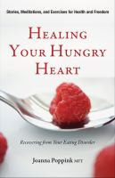 Healing your Hungry Heart