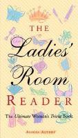 The Ladies' Room Reader