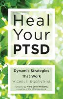 Heal your Ptsd
