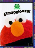 Elmopalooza