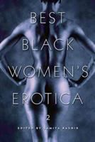 Best Black Women's Erotica 2