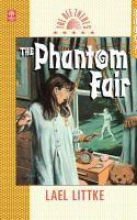 The Phantom Fair