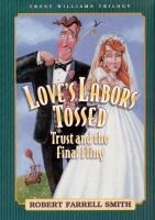 Love's Labors Tossed