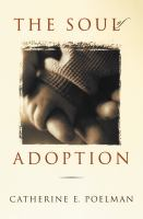 The Soul of Adoption
