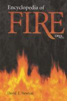 Encyclopedia of Fire