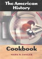 The American History Cookbook