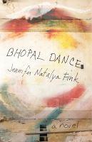 Bhopal Dance