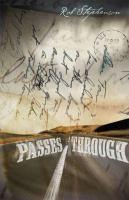 Passes Through