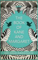 The Book of Kane and Margaret